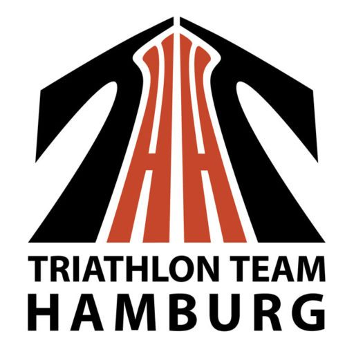 Triathlonteam Hamburg